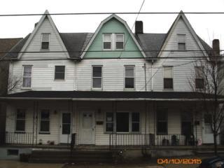 354  Grant St  , Phillipsburg Town, NJ 08865 (MLS #3215057) :: The Baldwin Dream Team
