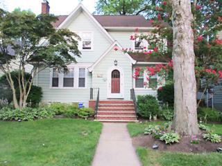50  Headley Pl  , Maplewood Twp., NJ 07040 (MLS #3215345) :: RE/MAX First Choice Realtors