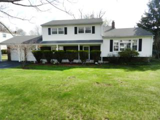 26  Union Rd  , Parsippany-Troy Hills Twp., NJ 07054 (MLS #3215796) :: RE/MAX First Choice Realtors