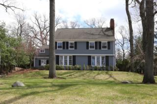51  Afterglow Ave  , Verona Twp., NJ 07044 (MLS #3216091) :: RE/MAX Village Square