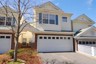 2507  Vantage Ct  , Denville Twp., NJ 07834 (MLS #3216543) :: RE/MAX First Choice Realtors
