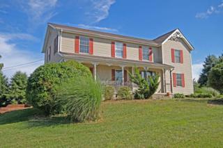 121  Holland Rd  , Wantage Twp., NJ 07461 (MLS #3216552) :: RE/MAX First Choice Realtors