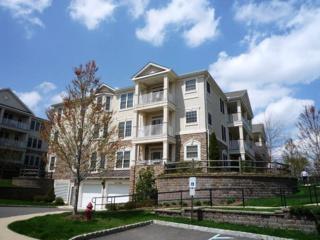 710  Holly Ln  , Cedar Grove Twp., NJ 07009 (MLS #3216560) :: RE/MAX First Choice Realtors