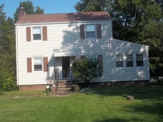 266  N Livingston Ave  , Livingston Twp., NJ 07039 (MLS #3216594) :: The Sue Adler Team