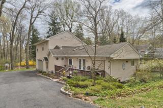 368  Emerson Ln  , Berkeley Heights Twp., NJ 07922 (MLS #3216874) :: The Dekanski Home Selling Team