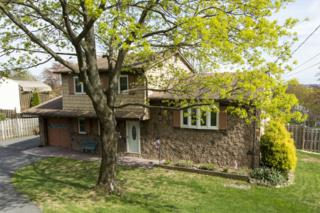 106  Sunrise Ter  , Washington Twp., NJ 07882 (MLS #3218712) :: The Dekanski Home Selling Team