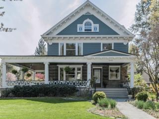 9  Norman Place  , Cranford Twp., NJ 07016 (MLS #3219820) :: The Dekanski Home Selling Team