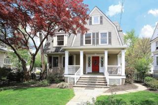 104  Maple Pl  , Cranford Twp., NJ 07016 (MLS #3219879) :: The Dekanski Home Selling Team