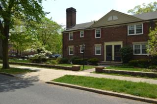 404  Lincoln Park E  , Cranford Twp., NJ 07016 (MLS #3220083) :: The Dekanski Home Selling Team