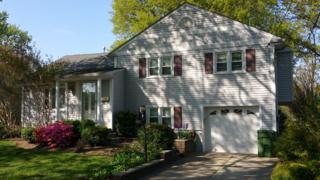 Address Not Published  , Linden City, NJ 07036 (MLS #3220453) :: The Dekanski Home Selling Team