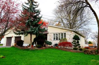 15  Riverside Dr  , Clark Twp., NJ 07066 (MLS #3220561) :: The Dekanski Home Selling Team