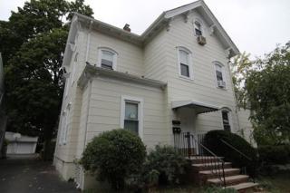 33  Monroe Pl  , Bloomfield Twp., NJ 07003 (MLS #3221339) :: The Baldwin Dream Team