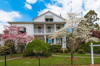 207  N Union Ave  , Cranford Twp., NJ 07016 (MLS #3221367) :: The Dekanski Home Selling Team