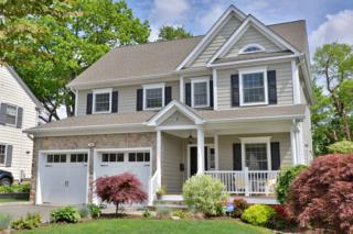 6  Mt Vernon Rd  , Montclair Twp., NJ 07043 (MLS #3221990) :: The Baldwin Dream Team