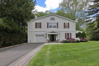 12  Forest Ave  , Cranford Twp., NJ 07016 (MLS #3222483) :: The Dekanski Home Selling Team