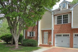 1  Berkeley Sq  , Berkeley Heights Twp., NJ 07922 (MLS #3222496) :: The Dekanski Home Selling Team