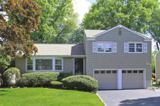 112  Wilshire Dr  , Cranford Twp., NJ 07016 (MLS #3222517) :: The Dekanski Home Selling Team