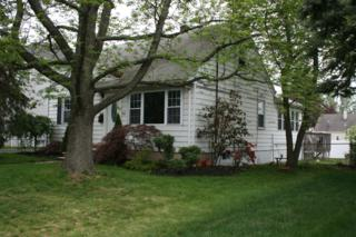 955  Raritan Rd  , Clark Twp., NJ 07066 (MLS #3223089) :: The Dekanski Home Selling Team