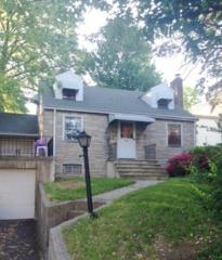 325  North Ave E  , Cranford Twp., NJ 07016 (MLS #3223492) :: The Dekanski Home Selling Team