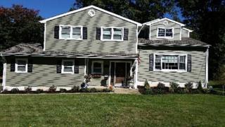185  Dorset Dr  , Clark Twp., NJ 07066 (MLS #3223522) :: The Dekanski Home Selling Team