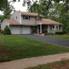 6  Flanders Way  , Bridgewater Twp., NJ 08807 (MLS #3223623) :: The Dekanski Home Selling Team