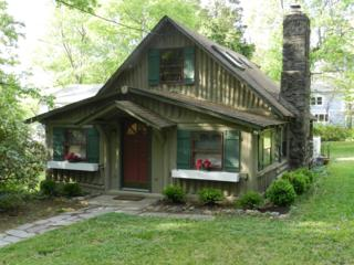 7  Riverview Dr  , Boonton Twp., NJ 07005 (MLS #3223770) :: RE/MAX First Choice Realtors