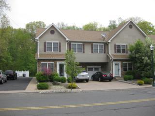 150  Snyder Ave  , Berkeley Heights Twp., NJ 07922 (MLS #3223820) :: The Dekanski Home Selling Team