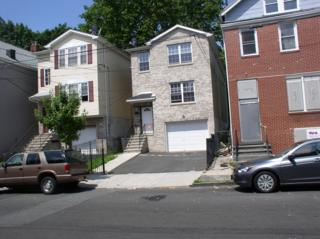 289  S 6th St  , Newark City, NJ 07103 (MLS #3224234) :: The Dekanski Home Selling Team