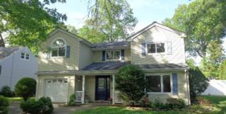 63  Fairfield Ave  , Cranford Twp., NJ 07016 (MLS #3224378) :: The Dekanski Home Selling Team