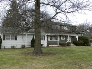 380  Vail Rd  , Parsippany-Troy Hills Twp., NJ 07054 (MLS #3224604) :: RE/MAX First Choice Realtors