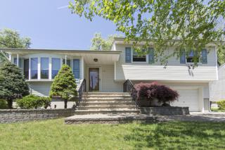 626  Winchester Ave  , Union Twp., NJ 07083 (MLS #3224892) :: The Sue Adler Team