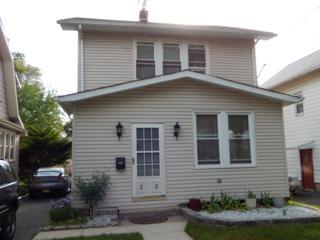 22  Rowe St  , Bloomfield Twp., NJ 07003 (MLS #3225236) :: RE/MAX First Choice Realtors