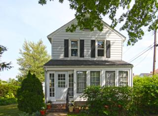193  Broughton Ave  , Bloomfield Twp., NJ 07003 (MLS #3225919) :: RE/MAX Village Square