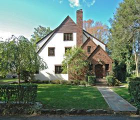4  Curtis Ter  , Montclair Twp., NJ 07042 (MLS #3225929) :: RE/MAX Village Square