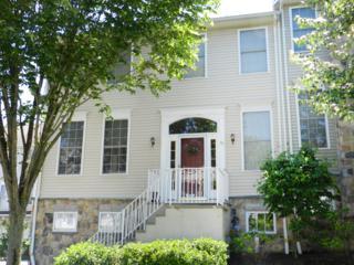 92  Arrowgate Dr  , Randolph Twp., NJ 07869 (MLS #3225935) :: RE/MAX First Choice Realtors