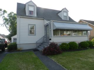 141  Roessler St  , Boonton Town, NJ 07005 (MLS #3225968) :: RE/MAX First Choice Realtors
