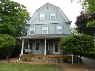 8  Thomas St  , Caldwell Boro Twp., NJ 07006 (MLS #3226279) :: RE/MAX First Choice Realtors