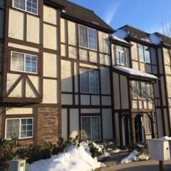 108  Village Dr  , Morris Twp., NJ 07960 (MLS #3226651) :: RE/MAX First Choice Realtors