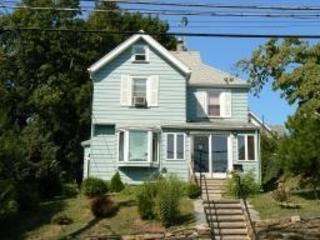 125  N Sussex St  , Dover Town, NJ 07801 (MLS #3226656) :: RE/MAX First Choice Realtors