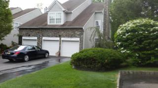 23  Hunter Rd N  , North Haledon Boro, NJ 07508 (MLS #3226719) :: RE/MAX First Choice Realtors