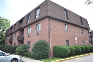 750  Mill St, Unit D-1  , Belleville Twp., NJ 07109 (MLS #3235574) :: The Baldwin Dream Team