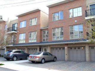 10  Washington Pl  , Cliffside Park Boro, NJ 07010 (MLS #3236371) :: RE/MAX Village Square