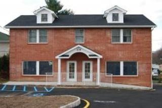 235  Parsippany Rd  , Parsippany-Troy Hills Twp., NJ 07054 (MLS #3236435) :: The Baldwin Dream Team