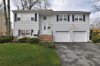 12  Douglas Dr  , Clark Twp., NJ 07066 (MLS #3000699) :: The Dekanski Home Selling Team
