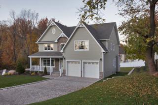 21  Indian Spring Rd  , Cranford Twp., NJ 07016 (MLS #3139997) :: The Dekanski Home Selling Team