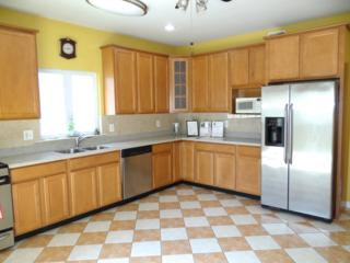 4  Paul Pl  , Fanwood Boro, NJ 07023 (MLS #3145010) :: The Dekanski Home Selling Team