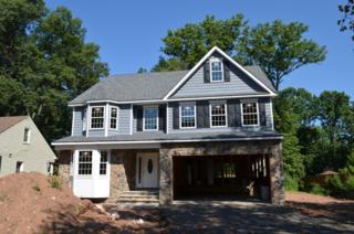 235  Midway Ave  , Fanwood Boro, NJ 07023 (MLS #3149131) :: The Dekanski Home Selling Team