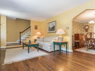 395  North Ave  , Fanwood Boro, NJ 07023 (MLS #3151117) :: The Dekanski Home Selling Team