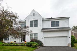 43  Timothy Field Rd  , Berkeley Heights Twp., NJ 07922 (MLS #3153396) :: The Dekanski Home Selling Team
