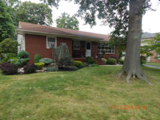 22  Denman Ave  , Clark Twp., NJ 07066 (MLS #3154721) :: The Dekanski Home Selling Team